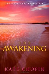 the awakening essay essay