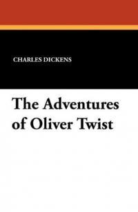 oliver twist essay essay