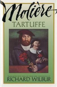 Tartuffe Essay  Essay  Sample Of English Essay also My English Class Essay  Essay For Science