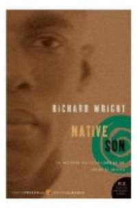 research native son richard wright literary themes research native son richard wright 1940 literary themes race and prejudice