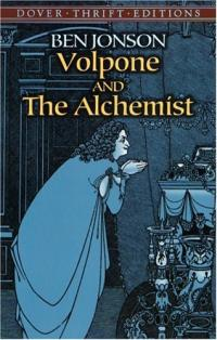 the alchemist introduction overview