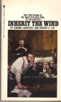 inherit the wind introduction overview