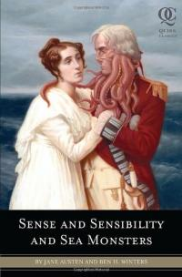 sense and sensibility introduction overview