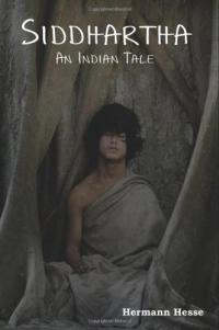 Siddhartha essays