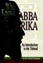 Abba Arika by