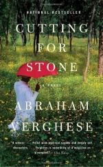 Abraham by
