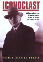 Abraham Flexner by