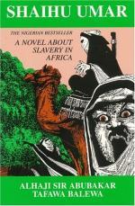 Abubakar Tafawa Balewa, Sir by
