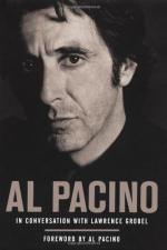 Al Pacino by