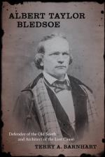 Albert Taylor Bledsoe by