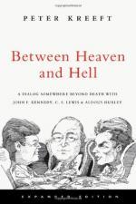 Aldous Leonard Huxley by