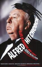 Alfred Hitchcock by