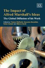 Alfred Marshall by