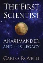 Anaximander by