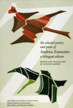 Andrea Zanzotto by