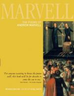 Andrew Marvell by