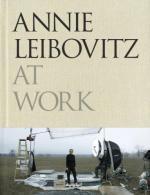Annie Leibovitz by
