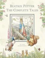 Beatrix Potter by