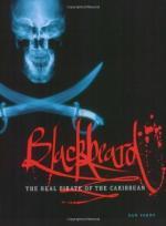 Blackbeard by