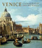Canaletto by
