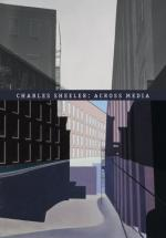 Charles Sheeler by