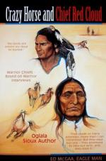 Chief Red Cloud, Chief by