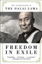 Dalai Lama by