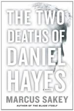 Daniel Hayes by