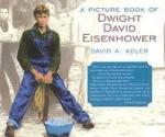 Dwight David Eisenhower by