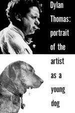 Dylan (Marlais) Thomas by