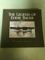 Eddie Bauer by