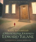 Edward Edwards by