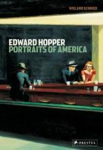 Edward Hopper by