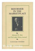 Edward W. Bok by