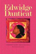 Edwidge Danticat by