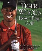 Eldrick (Tiger) Woods by