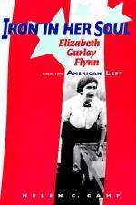 Elizabeth Gurley Flynn by