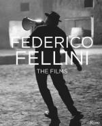 Federico Fellini by