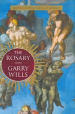 Garry Wills by