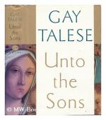 Gay Talese by