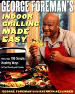 George Foreman by