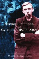 George Tyrrell by