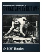 George Wesley Bellows by