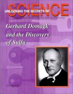 Gerhard Domagk by