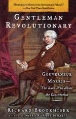 Gouverneur Morris by
