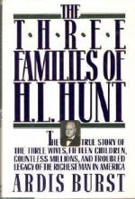 H. L. Hunt by