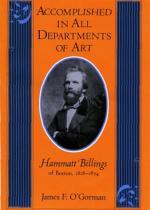 Hammatt Billings by
