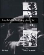 Harry Callahan by
