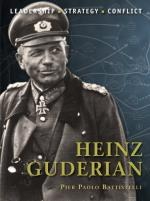 Heinz Guderian by
