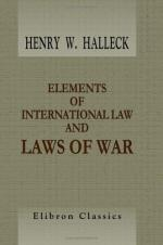 Henry Wager Halleck by